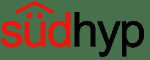 suedhyp_logo_ohne_text